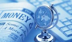 economia_mundial1