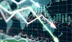 economia_mundial_coronavirus