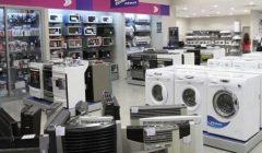 ecua 240x140 - Ecuador: Vehículos, alimentos y electrodomésticos impulsan crecimiento del comercio