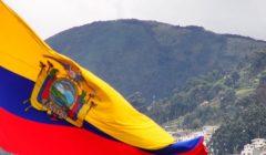 ecuador 240x140 - Economía ecuatoriana crece 3.3% en el segundo trimestre del año