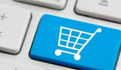 ecuador e commerce 240x140 - Ecuador: El 66% de consumidores compran en tiendas virtuales internacionales