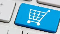 ecuador e commerce 248x144 - Ecuador: El 66% de consumidores compran en tiendas virtuales internacionales