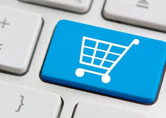 ecuador e commerce - Ecuador: El 66% de consumidores compran en tiendas virtuales internacionales