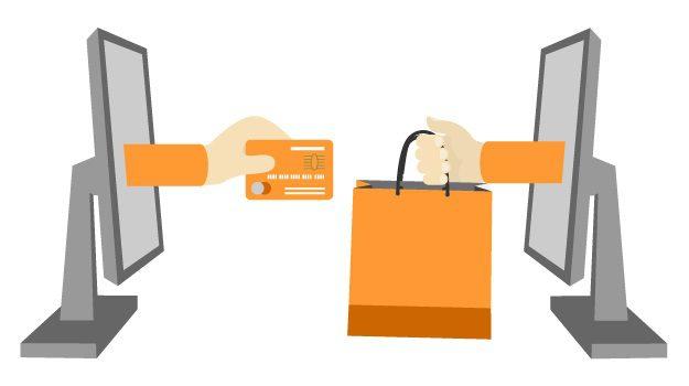 ecuador e commercee - Ecuador: El 66% de consumidores compran en tiendas virtuales internacionales