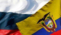 ecuador y rusia 240x140 - Ecuador y Rusia crean consejo empresarial con el fin de mejorar relaciones comerciales