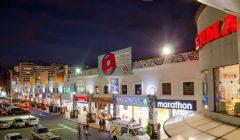 ecuador2 240x140 - Ecuador: Centros comerciales se reinventan ante auge del e-commerce