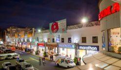 ecuador2 248x144 - Ecuador: Centros comerciales se reinventan ante auge del e-commerce
