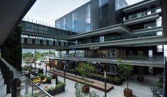 edificios mixtos 240x140 - Edificios mixtos, formatos que atraen cada vez más a los retailers