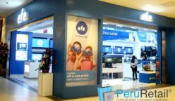 efe-976-peru-retail-1