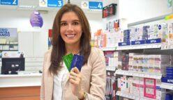 ejecutiva farmacorp 248x144 - Bolivia: Conoce más sobre el nuevo método de pago que ha lanzado Farmacorp