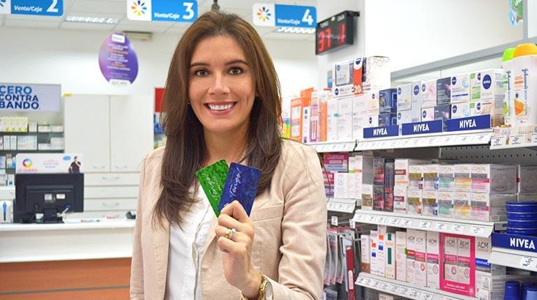 ejecutiva farmacorp - Bolivia: Conoce más sobre el nuevo método de pago que ha lanzado Farmacorp