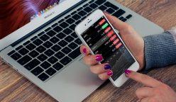 ejemplos de exito contenido retail 248x144 - La importancia de crear un buen contenido online y rentabilizar tu negocio