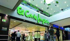 el corte ingles 33 e1537986447496 240x140 - El Corte Ingles abrirá un supermercado ecológico y vegano