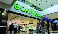 el corte ingles 33 e1537986447496 248x144 - El Corte Ingles abrirá un supermercado ecológico y vegano
