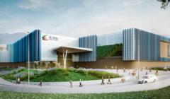 el eden centro comercial 240x140 - Centro comercial El Edén recibiría a Cine Colombia y Alkosto
