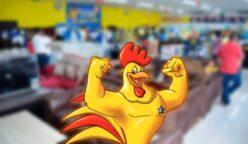 el gallo más gallo portada perú retail 248x144 - El gallo más gallo, la pequeña tienda que encontró en los bajos costos su modelo de expansión