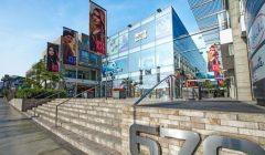 el polo mall surco 240x140 - Centro Comercial El Polo ampliará su oferta retailment para marzo de 2020