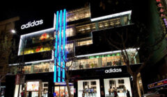 el portal el comercio 4 perú retail 240x140 - Adidas abre flagship con un concepto de tienda digital inmersiva, ¿qué significa esto?