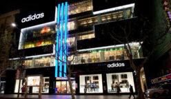 el portal el comercio 4 perú retail 248x144 - Adidas abre flagship con un concepto de tienda digital inmersiva, ¿qué significa esto?