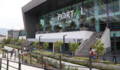 el portal el comercio perú retail 240x140 - Ecuador: Mall El Portal estima atender a 700 mil personas del norte de Quito