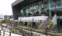 el portal el comercio perú retail 248x144 - Ecuador: Mall El Portal estima atender a 700 mil personas del norte de Quito
