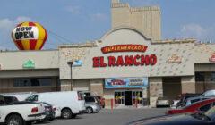 el rancho supermercado 240x140 - ¿Cuáles son los supermercados preferidos por los hispanos en Estados Unidos?