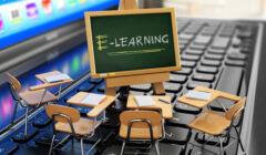 elearning capacitacion virtual colombia 240x140 - Los retos del E-learning: ¿cómo hacer un proceso exitoso?