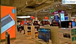 electro 281 - peru retail 1