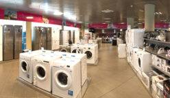 electrodomesticos perú retail 248x144 - Perú: conoce las estrategias que preparan los retailers de electrodomésticos