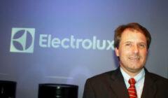 electrolux (24) peru retail