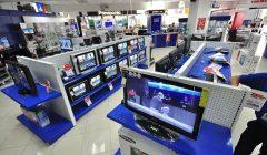 electronica 240x140 - Bolivia: Retailers se preparan para incrementar ventas a días del Mundial Rusia 2018