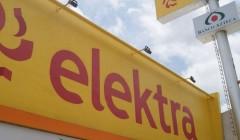 elektra imagen 240x140 - Retailer mexicano Elektra cerró 280 tiendas durante el 2016