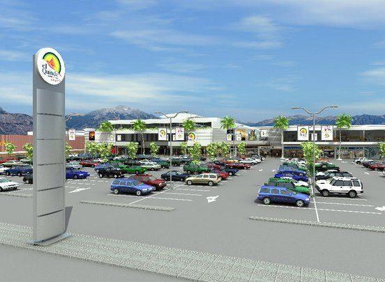 elquinde - El Quinde incorporará 20 marcas más en Cajamarca el presente año