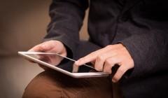 emprendedor online 240x140 - ¿Cómo ser un emprendedor online con mi retail?
