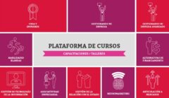 emprendedor peruano web