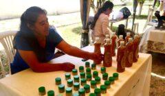 emprendedoras Perú Retail 240x140 - Bolivia: Cerca del 80% de emprendimientos son unipersonales