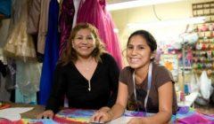 emprendedores peruanos podran registrar marcas colectivas