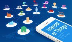 entel 1 248x144 - Entel Perú y Cisco apuestan por el Internet de las Cosas