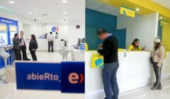 entel-bitel-peru-retail (2)