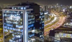 entel empresa 5 240x140 - Entel es la operadora móvil que más líneas ganó en Perú durante agosto