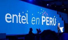 entel peru 240x140 - Entel mantiene su liderazgo en experiencia del cliente en Perú