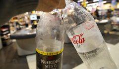 envases retornable 240x140 - Walmart Chile dejará de vender bebidas en envases retornables en 61 tiendas