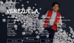epk venzuela 240x140 - EPK continuará operando en Venezuela