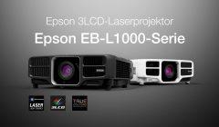 epson laser 240x140 - Epson presenta sus más recientes soluciones tecnológicas