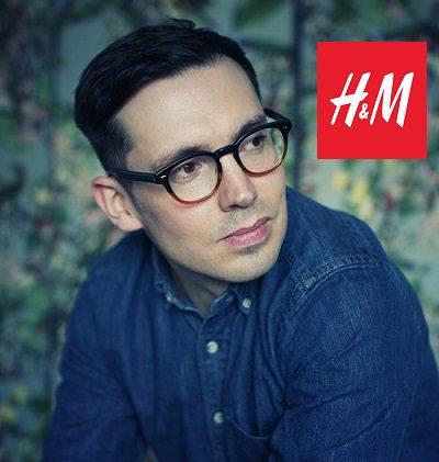 erdem H&M