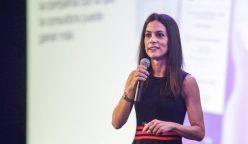 erika 248x144 - Érika Herrero es la nueva CEO de Belcorp