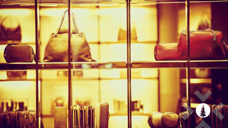 esan marcas lujo - Oportunidades y desafíos de las marcas de lujo en Perú