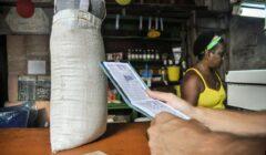 escasez Cuba Perú Retail 240x140 - ¿Qué está pasando con la economía de Cuba?