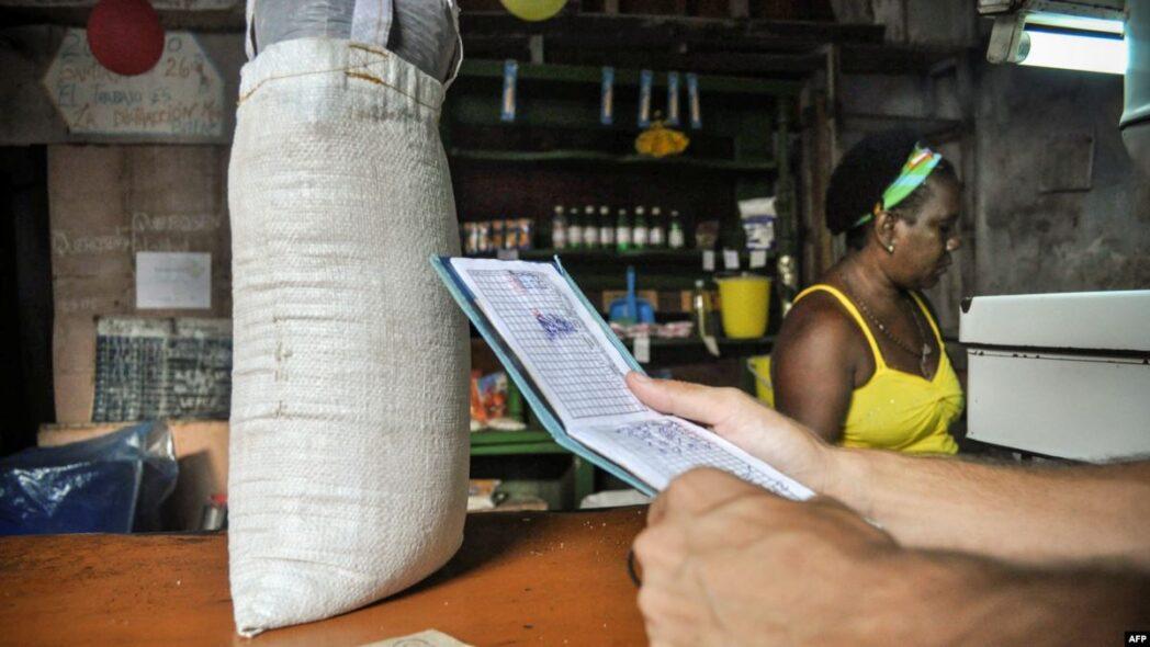 escasez Cuba Perú Retail - ¿Qué está pasando con la economía de Cuba?