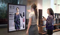 espejovirtual.jpg.pagespeed.ce .JBHsO46TT  240x140 - Amazon presenta espejo virtual que permite probarse prendas de vestir